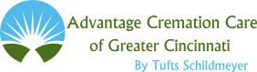 Advantage Cremation Care